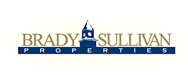 Rhode Island Apartments for Rent