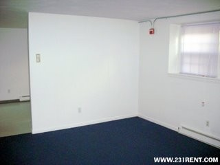 Pawtucket RI Apartment for Rent