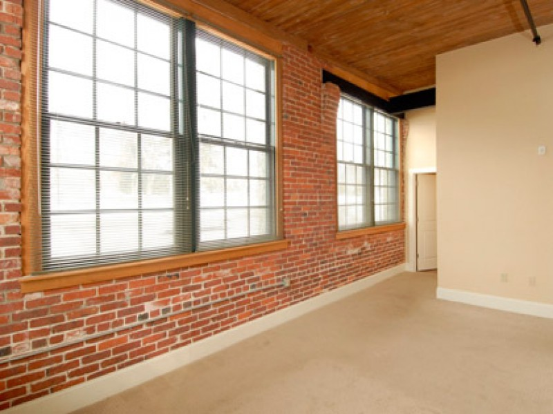 LOFTS AT ANTHONY MILL