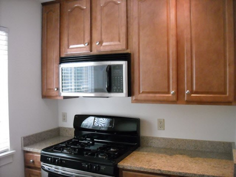 New Bedford RI Apartment for Rent