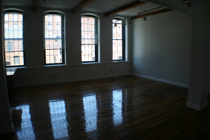 Central Falls RI Apartment for Rent
