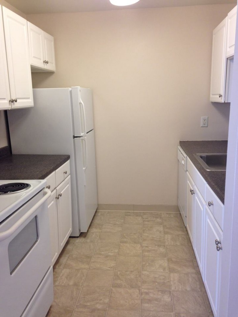North Providence RI Apartment for Rent