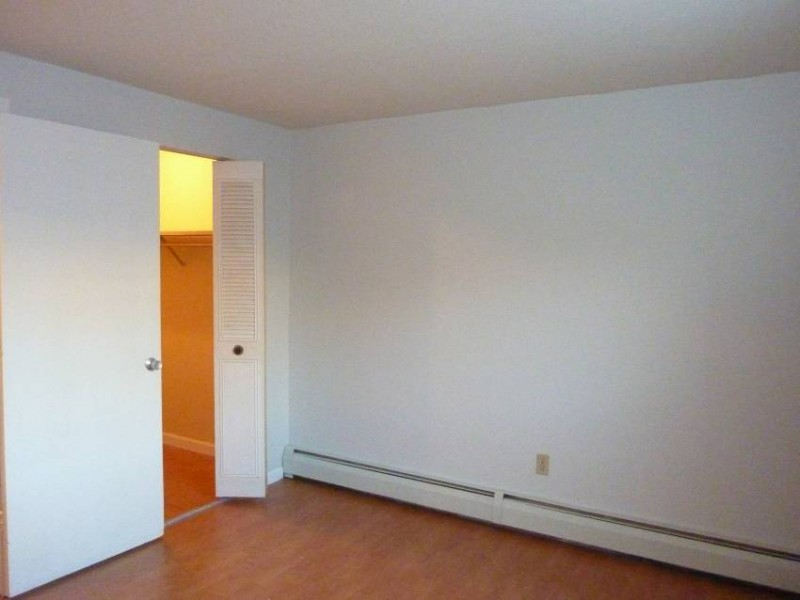 QUAINT FIRST FLOOR CONDO WITH HEAT, HOT WATER AND H.O.A. FEE INCLUDED