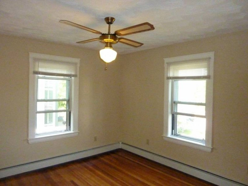 NEWLY RENOVATED SINGLE FAMILY COLONIAL IN GREAT LOCATION