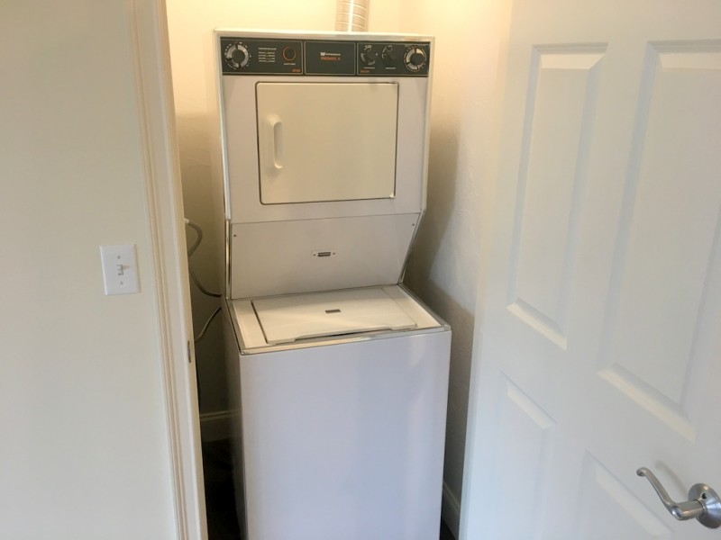 Barrington RI Apartment for Rent