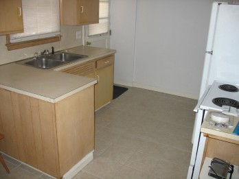 Cranston RI Apartment for Rent
