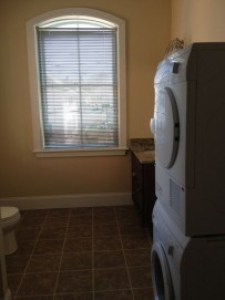 Johnston RI Apartment for Rent