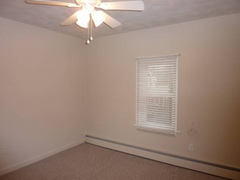 Warwick RI Apartment for Rent