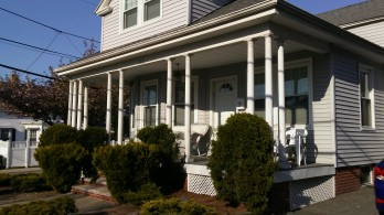 East Providence RI Apartment for Rent
